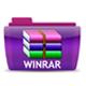 WinRAR官方版