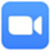 zoom cloud meetings(视频会议)