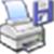 映美fp660k+打印机驱动