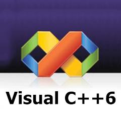 VC++6.0