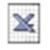 BatchXls(Excel文档批量处理工具)
