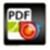 4Media PDF Converter Pro
