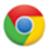 谷歌浏览器离线安装包