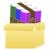 UnRar Sharp for mac