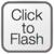 Clicktoflash for mac