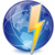 Lightning Web Browser for Mac