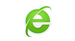 360浏览器升级的方法教程