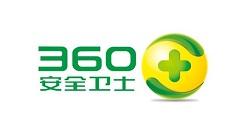 360安全卫士关闭网购模式的图文步骤