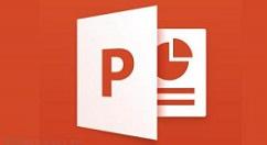 ppt是如何制作图文穿插效果 ppt制作图文穿插效果的方法