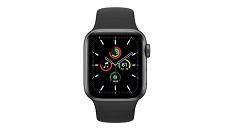 苹果手表怎样重新配对手机?苹果手表重新配对手机步骤