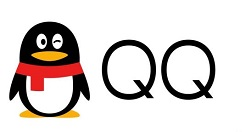 QQ付费入群功能什么时候关闭?关闭QQ付费入群功能方法