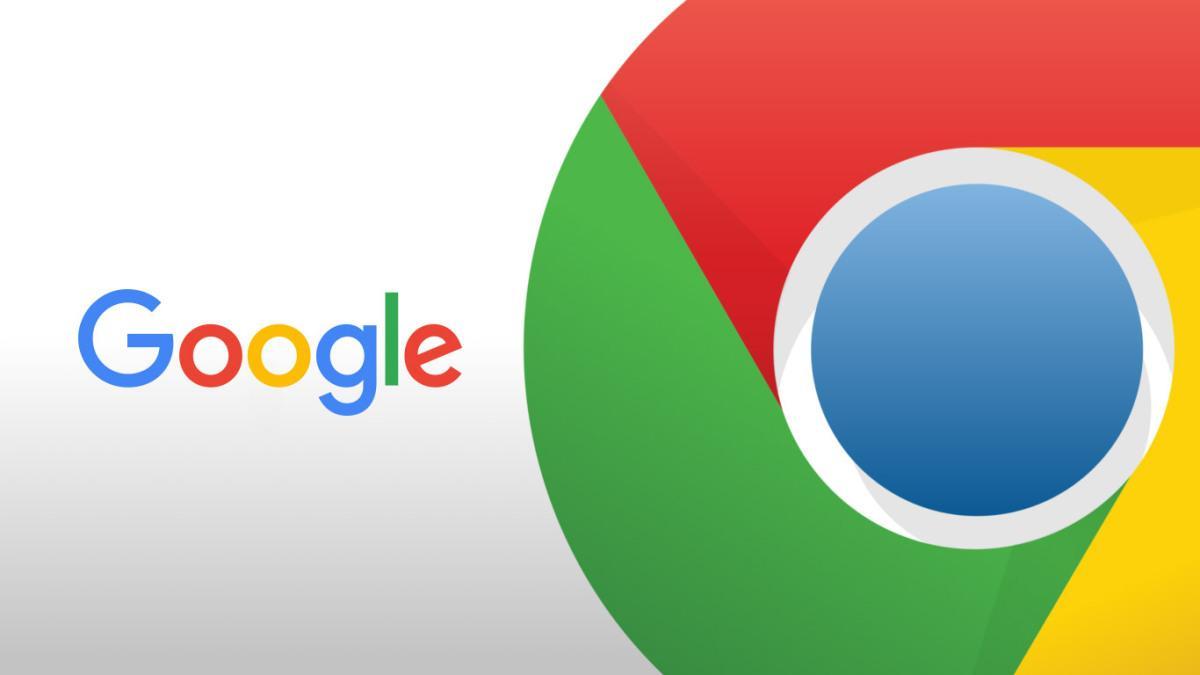 谷歌推出 iOS 版 Chrome 90 浏览器 新增快速操作/搜索/恐龙游戏小组件
