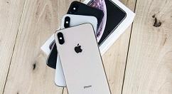 iPhoneSE2如何录屏?iPhoneSE2录屏操作教程