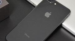 如何查看苹果手机储存空间?苹果手机查看储存空间方法