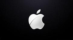 苹果手机如何启用nfc?苹果手机启用nfc方法介绍