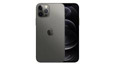 iPhone12pro怎样拍摄月亮?iPhone12pro拍摄月亮技巧分享