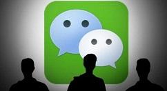 微信8.0.8版怎样更换系统默认新消息提醒音?微信更换系统默认新消息提醒音的方法
