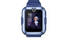 华为儿童手表4pro怎样绑定支付宝?华为儿童手表4pro绑定支付宝教程