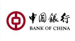 中国银行手机号码能不能在手机上改?中国银行手机号码在手机上改方法