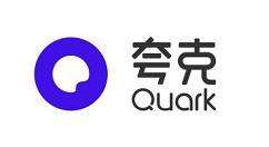 夸克AI相机怎么使用?夸克AI相机使用教程