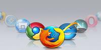 mac浏览器